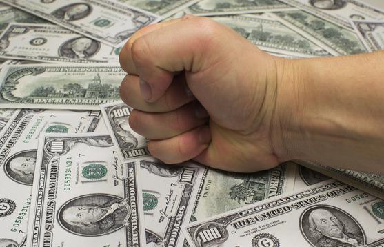photodune-3246042-power-through-the-money-xs.jpg