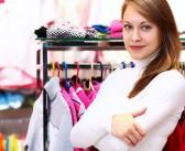 6 Estrategias para ayudarte a elegir un producto para vender