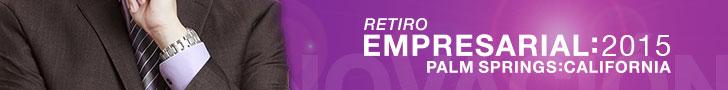 Retiro Empresarial