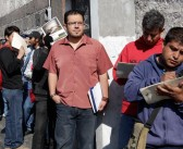 Empleo, un tema de preocupación entre los mexicanos