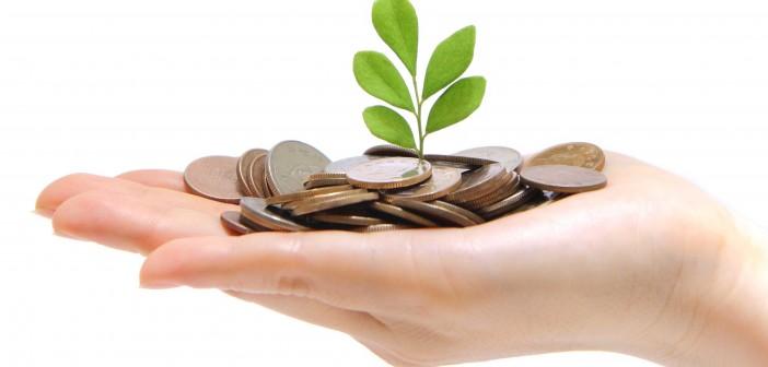6 propósitos financieros para el nuevo año