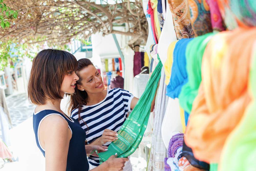 ¿Qué compran las mujeres mexicanas por línea?
