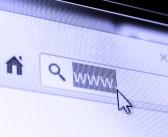 Internet se ha convertido en una herramienta esencial