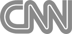 Carlos Marquez en CNN