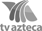 Carlos Marquez en TV Azteca