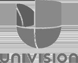 Carlos Marquez en UNIVISION