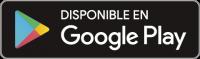 logo_google@4x-8